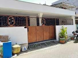 Kontrak Rumah Gubeng Airlangga Surabaya
