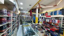 SHOP FURNITURES FOR SALE (GLASS COUNTER, CABINETS, CASH COUNTER ETC)