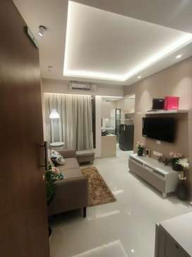 1 Bhk flat available for Sale in Thane Kalher