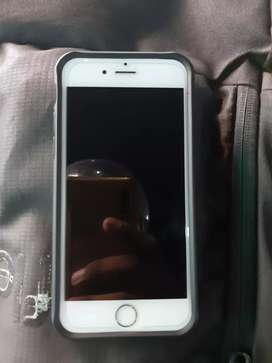 Apple iphone 6 64gb for sale