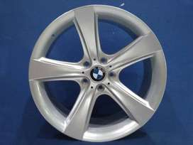 Velg Mobil Terbaru Ring 19 BMW Serie 2 Caravelle Countryman