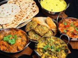 *KALYAN MUMBAI** Required All rounder & Indian Chinese Cook91566O52O3