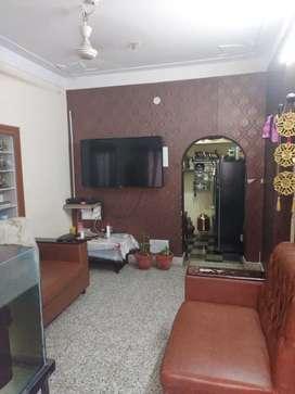 Prime 1-2Bhk House For Lease In RT Nagar Near Vcare Hospital