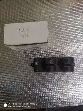 Switch power window new avanza ( Megah top )