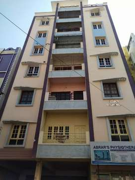 3bhk 1 waiting room for sale