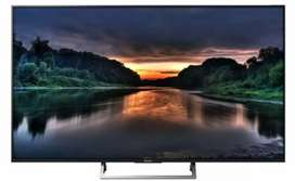 Ultra full hd smart android led tv 50% offer in two days hurry up