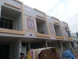 4 bhk luxurious duplex villas for sale