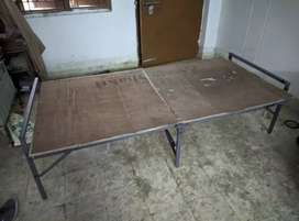 Folding Bed urgent sell