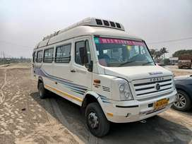 Travel Bus Rent