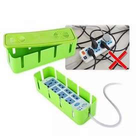 Safety Wire Extension Board Cable Organizer