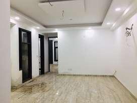 1bhk  builder floor in saket