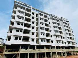 1Bhk Flat for sale at the Prime Location of Kulshekar, mangalore