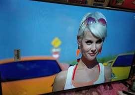Samsung4k Smart Android led