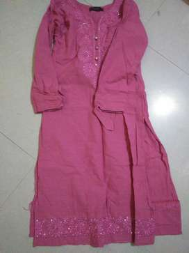 Tops, kurti, laggi, jeans, inner, stol, sweater and many more