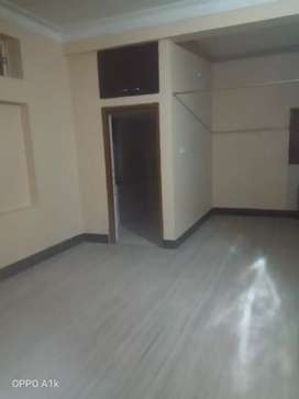 SINGLE ROOM BATHROOM KITCHEN 5000(FAMILY BACHELOR GIRLS COUPLES)