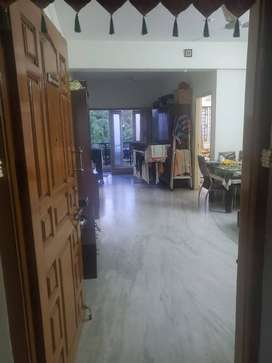 AN Apartment/2Bhk for sale in Vepery