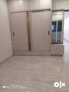 Maximum space utilization 3 BHK Builder Floor  @ Sale In  Zirakpur.
