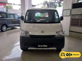 [Mobil Baru] Promo Gran max Pick Up Cuci Gudang Habisin Stok