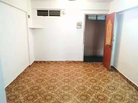 1rk available for rent on very prime location andheri west