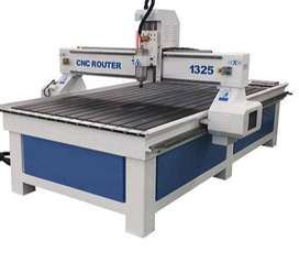 wood cnc operator required in chennai