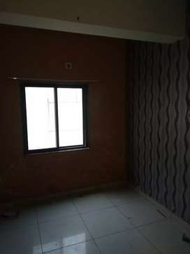 Shop for sale in vidhiyanagar road