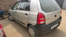 Alto for sell