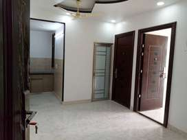 1 BHK Flat for Sale in Chandannagar bagbazar at 15 lakh