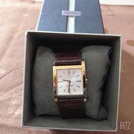 Jam tangan esprit original