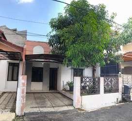 Dijual Rumah Millennials Intan Regency Garut