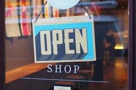 Shop At Sale