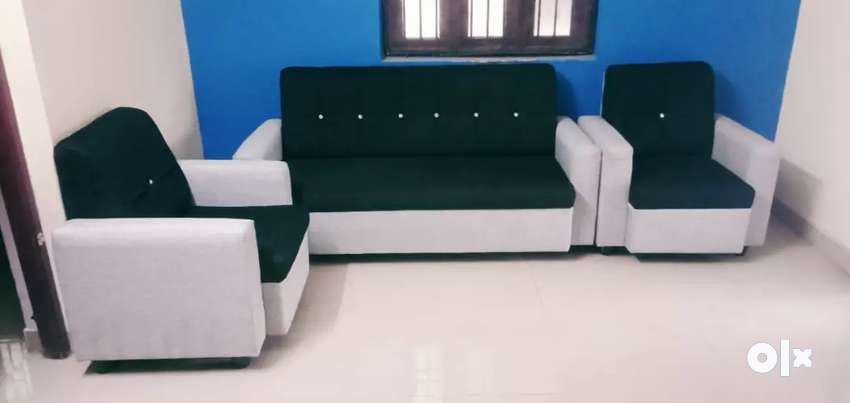 Wonderful collection sofa 0