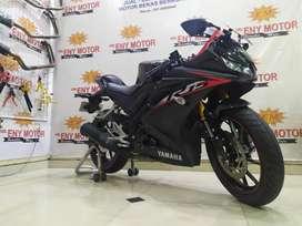 LOSSKEN, YAMAHA R15 V3 BLACK SERIES 2020 - ENY MOTOR