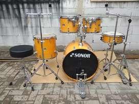 Terima Jual Beli Drum