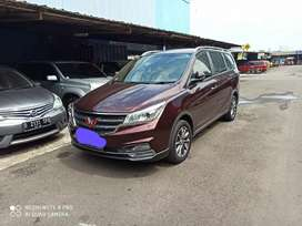 Wuling Cortez 2018 1.8 C manual