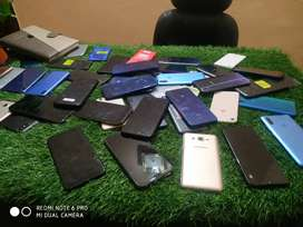 All second hand mobiles are available at best price in best condition