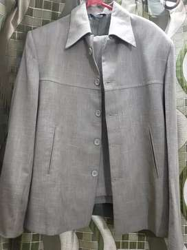 Good condition coat pant ( Suit) is at very low price