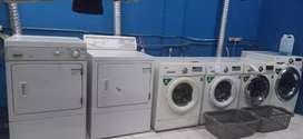 Lowongan laundry bagian setrika uap
