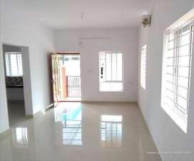 VERY CLOSE TO THRISSUR MEDICAL COLLEGE 3BHK BRAND VILLA FOR SALE