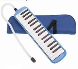 Melodica musical instrument