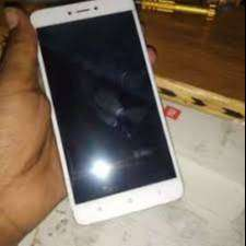 Mi Note 4 Mobile Ram-4 GB , storege-64 GB available