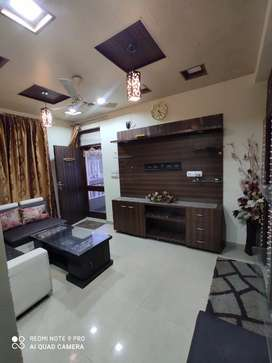 Independent flat 2bhk flat