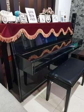 Piano merk Scheilter