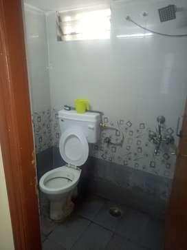 himathnagar1bhk flat for rent near to