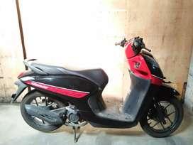DR2644YS Raharja Motor MatarM