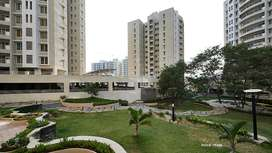 Luxury 3 BHK Premium flat@kharadi for sale-1.47Cr.