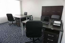 Executive head peer