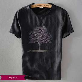 Tshirts for Men(Cod Available)