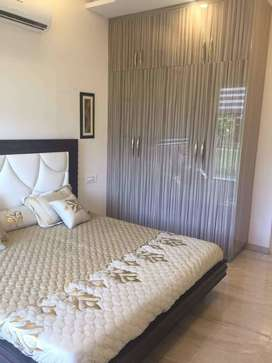 3 BHK Luxury Flats Ready To Move in Zirakpur Patiala Highway.51.55L