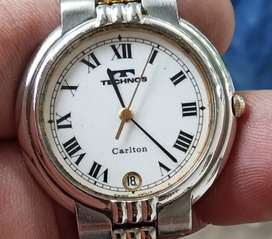 Jam tangan TECNOS