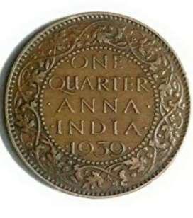 ANNA INDIAN 1939